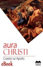 Coasta lui Apollo. Jurnal de scriitor (ebook)