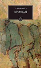 Întunecare (2 vol.) (ebook)