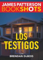 Los Testigos (ebook)