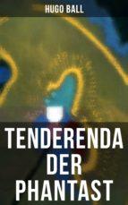 Tenderenda der Phantast (ebook)