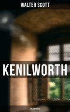 KENILWORTH (UNABRIDGED)