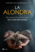Noches en Florencia, 2. La alondra (ebook)