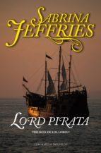 Lord Pirata (ebook)