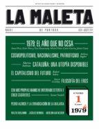 La Maleta de Portbou 6 (ebook)