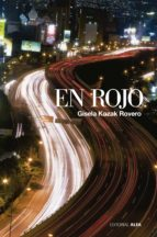 En rojo (ebook)
