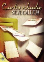 Cartas robadas (ebook)