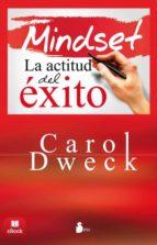 MINDSET (ebook)