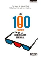 Los 100 errores en la comunicación personal