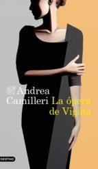 La ópera de Vigàta (ebook)