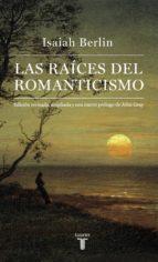 Las raíces del romanticismo (ebook)