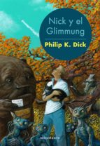 Nick y el Glimmung (ebook)