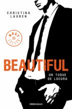 Beautiful (Saga Beautiful 5) (ebook)