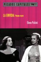 La envidia (ebook)