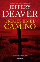 Cruces en el camino (ebook)