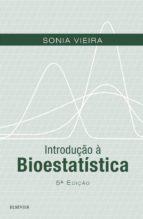 Introdução a Bioestatistica (ebook)
