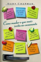 Comomudaroquemaisirritanocasamento (ebook)
