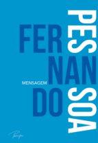 Mensagem (ebook)