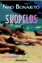 Skopelos (ebook)