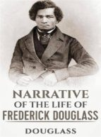 Narrative of the Life of Frederick Douglass (ebook)