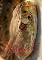 Nakahi (ebook)