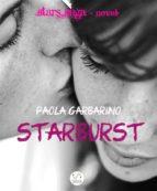 Starburst (ebook)
