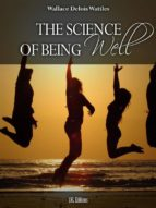 The Science of Being Well (ebook)