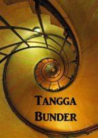Tangga Bunder (ebook)