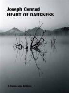 Heart of darkness (ebook)