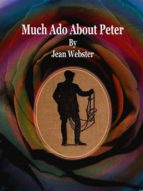 Much Ado About Peter (ebook)