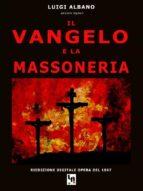 Il Vangelo e la Massoneria (ebook)