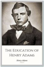 The Education of Henry Adams (ebook)