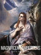 The Magnificent Ambersons (ebook)