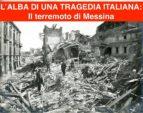 L'alba di una tragedia italiana (ebook)