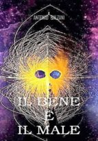 Il Bene e il Male (ebook)