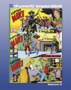 Capitan Miki n. 5 (iFumetti Imperdibili) (ebook)