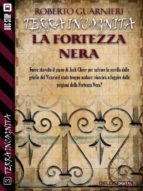 La fortezza nera (ebook)