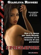 I predatori (ebook)