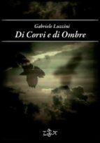 Di corvi e di ombre (ebook)