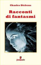 Racconti di fantasmi (ebook)