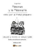Masones Y la Masoneria (ebook)