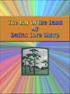 The Lay of the Land (ebook)