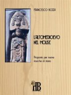 L'altomedioevo nel Molise (ebook)