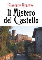 Il mistero del castello (ebook)