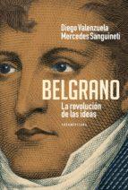 Belgrano (ebook)