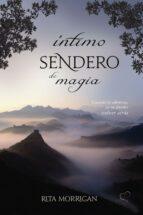 Íntimo sendero de magia (ebook)