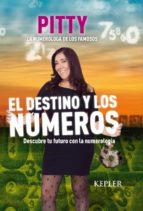 El destino y los números (ebook)
