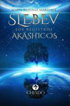 SLEBEV