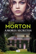 Amores secretos (ebook)
