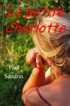 La petite Charlotte (ebook)