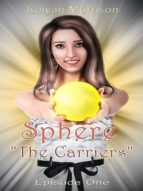 SPHERE (THE CARRIERS)